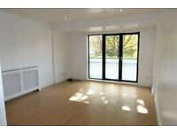 STUNNING 2 BED PROPERTY AVALIABLE IN THE UXBRIDGE AREA!!! UB8 £1225PCM