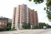 Don't Miss This! Waterfront Condo With Escarpment Views!