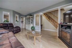 **Luxury Townhouse for sale in mississauga**