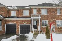 #203,Brampton, Bovaird/Mclaughlin, Attach/Row/Townhouse 2 storey