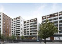3 bedroom flat in Burke House, Dalston Square, Dalston