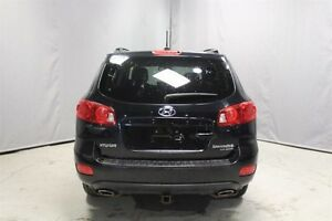 2009 Hyundai Santa Fe AWD GL Leather,  Heated Seats,  Sunroof,   Edmonton Edmonton Area image 7