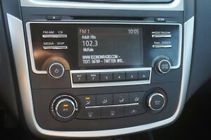 2016 Nissan Altima S Back-up Cam,  Bluetooth,  A/C, Edmonton Edmonton Area image 18