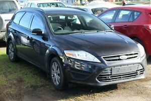 2013 Ford Mondeo As Shown In Picture Automatic Wagon Dandenong Greater Dandenong Preview