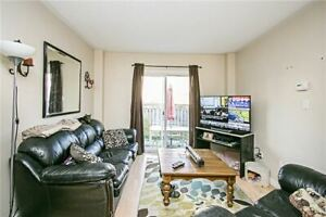 Shared House in Courtice
