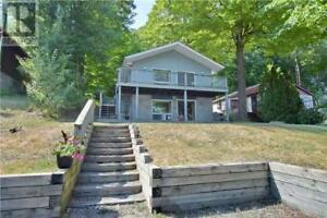 112 PINE POINT LANE Scugog, Ontario