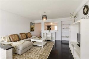 5725 Tenth Line W #11 FOR SALE in MISSISSAUGA