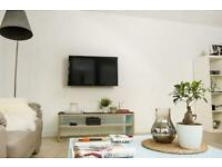 23 bedrooms in Blackburn road 1, NW61RZ, London, United Kingdom