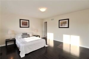 Beautiful Rooms for Rent $750 in Bowmanville