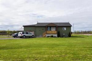 Open House Today - Wainfleet