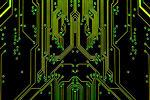 XBX Electronics