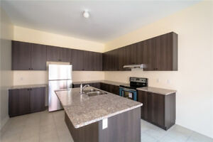 Kitchen Cabinets and Granite for Sale