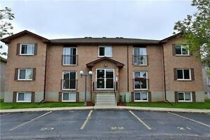 Kitchener 2 BR 1 WR Condo For Sale