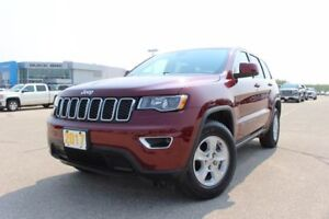 2017 Jeep Grand Cherokee Laredo *SAVE THOUSANDS*