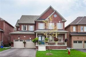 Single Family Detached Home for Lease/Rent
