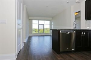 Spacious 2 Bedroom in Tridel's Two Old Mill