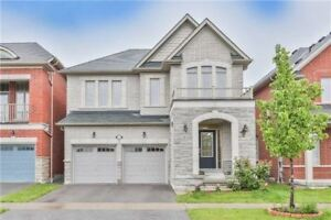 4BR DETACHED 2 STOREY HOUSE FOR SALE IN DUFFIN HEIGHTS PICKERING