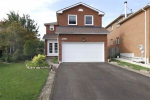 Det 4+2 Bedroom Home In The Heart Of Mississauga