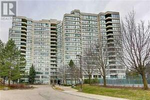 Available Sub Penthouse, 2 Beds, 2 Baths, 110 PROMENADE Circle