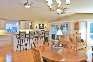 Absolute Must See Stunning Renovated Home In The Guild!