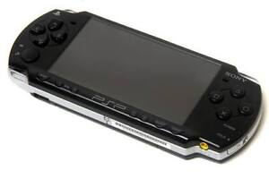 Sony PSP, package deal!