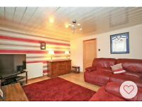 Beautiful large 2 bedroom Flat For Sale in Bridge of Don - Fixed Price and Exc Location