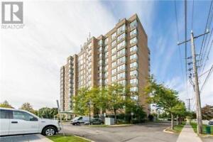 #407 -711 ROSSLAND RD E Whitby, Ontario
