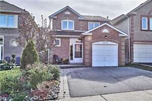 Pickering 3 Bed Det Home - Perfect For A Family!!!