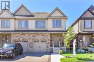 94 COULING CRES Guelph, Ontario