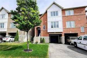 Beautiful Home Is A Semi-Detached Located On Premium Location