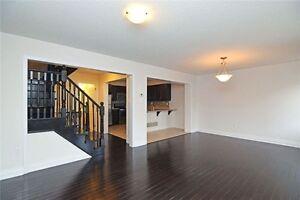 Milton Town House for Rent!!!! Oakville / Halton Region Toronto (GTA) image 6
