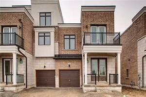 Brand New Townhome! Over 2,400 Sq.Ft!