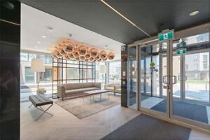 Brand New Upgraded Condo For Rent In Oakville