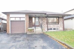 RENT FOR MAIN FLOOR OF A BANG LOW  HOUSE