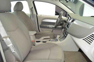 2007 Chrysler Sebring TOURING--EXCELLENT SHAPE IN AND OUT Edmonton Edmonton Area image 12