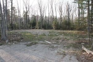 710 Fifth Line East, Goulais River, ON $49,900