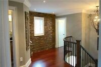 Absolutely Stunning Detached Home in Milton - WONT LAST LONG !!!