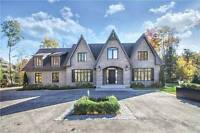 BEAUTIFUL HOUSE FOR SALE IN STOUFFVILLE