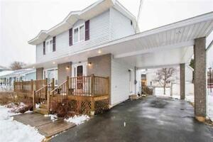 OPEN HOUSE 2-4pm - 4 bed, 4 bath, 2 level - 14 Catelina Court