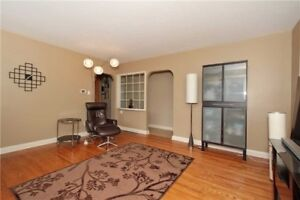 whitby house rental