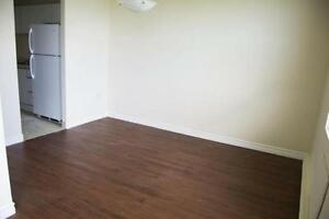 Special Offer: 1 Month FREE on Desirable 1 Bedroom Suites Sarnia Sarnia Area image 6