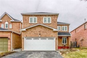 Fully Upgraded Inviting And Spacious Home That Features