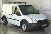 Ford transit connect 200 s 1.8 tdci.vc.