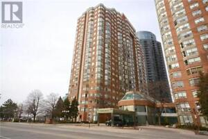 Spacious Condo,2+1Beds,2Baths,335 WEBB DR, Mississauga