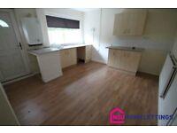 2 bedroom house in Chatsworth Road, Jarrow, South Tyneside, NE32