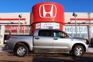 2010 Toyota Tundra SR5 - ONE TRUCK THAT DOES IT ALL -