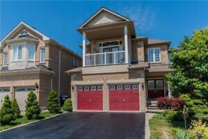 Great 2Storey House For Lease (3469A)