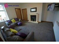 4 bedrooms in Eglesfield Road, South Shields, South Tyneside, NE33