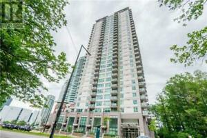 Plush 1 Bed & Den Unit Steps away from Scarborough Town Center