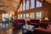 New Price!!!  Blueberry Lake / Very aggressive price! Laurentides Québec Preview